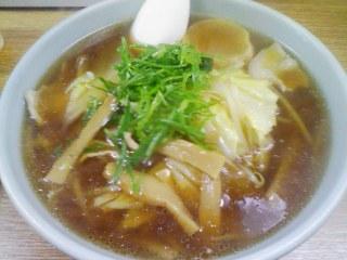 r・醤油ラーメン.jpg