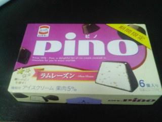 pino.jpg