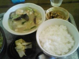 r・小海老と小種の塩味煮込み定食.jpg