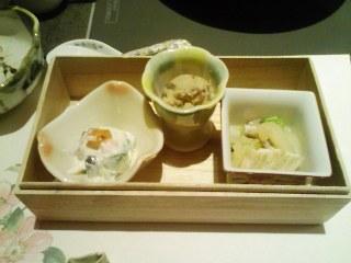 u・季節の小鉢三種.jpg