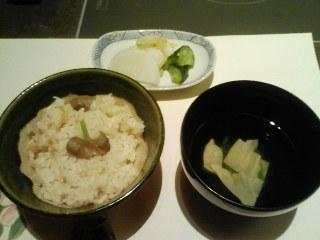 u・汁物・季節の飯物・香の物.jpg