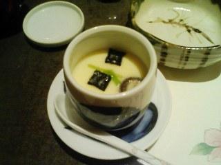 u・茶碗蒸し.jpg